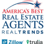 Dan Merrigan America's Best Real Estate Agents