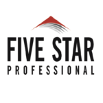 Dan Merrigan Five Star Real Estate Professional